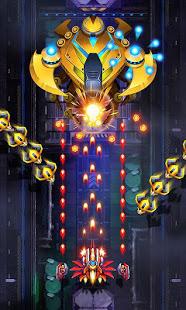 تحميل لعبة infinity blade 2 للاندرويد