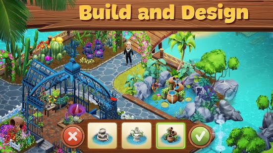 تحميل لعبة Lost Island Blast Adventure آخر نسخة مهكرة للأندرويد موقع درويدي بلس